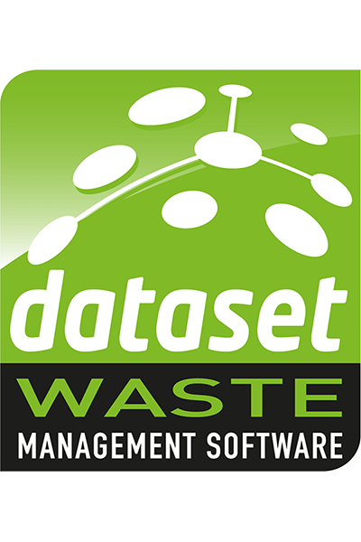 The UK's No.1 Management Software For The Waste Sector